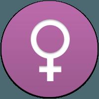 Feminine Health